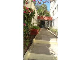 3 Bedrooms Apartment for rent in Valparaiso, Valparaiso Vina del Mar