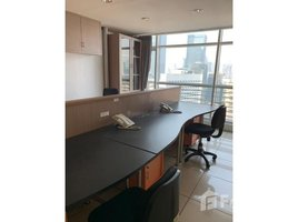 2 Bedrooms Apartment for sale in Tanah Abang, Jakarta Jl. KH. Mas Mansyur Kav. 121