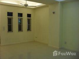 3 Bedrooms Condo for rent in Khlong Tan Nuea, Bangkok Villa 49
