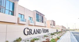 Available Units at Grand Views