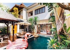 3 Bedrooms House for sale in Mengwi, Bali Badung, Bali