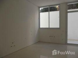 недвижимость, 5 спальни на продажу в Fernando De Noronha, Риу-Гранди-ду-Норти Baleia, São Sebastião, São Paulo