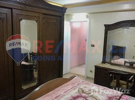 Al Jizah Furnished apartment For rent in Sudan St., 135 M. 2 卧室 住宅 租