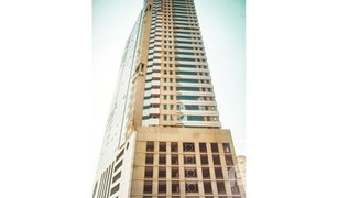 3 Bedrooms Condo for sale in Marina south, Central Region Capital Tower