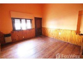 2 Habitaciones Casa en venta en , Buenos Aires Ramallo al 3300, entre Conde y Freire, Saavedra - Capital Federal, Ciudad de Buenos Aires