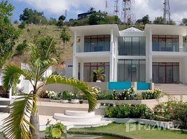 3 Bedrooms Property for sale in Pir, Preah Sihanouk Other-KH-1154