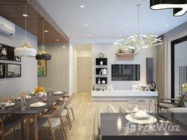 2 Bedrooms Condo for sale in An Phu, Ho Chi Minh City Masteri Parkland
