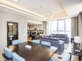 2 Bedrooms Apartment for rent in , Abu Dhabi Al Jowhara Tower
