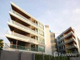 1 Bedroom Condo for sale in Choeng Thale, Phuket The Regent Bangtao