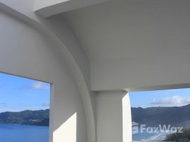 2 Bedrooms Condo for rent in Patong, Phuket Patong Tower