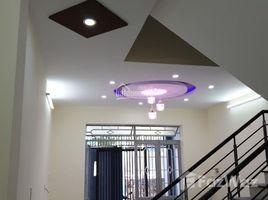 3 Phòng ngủ Nhà mặt tiền bán ở Hòa Khê, Đà Nẵng Chính chủ cần tiền bán nhà 2 tầng kiệt 3m Nguyễn Phước Nguyên, nhà mới keng vào ở ngay