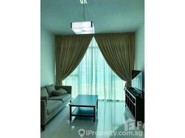 1 Bedroom Apartment for rent in Anson, Central Region Shenton Way