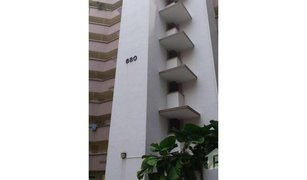 4 Bedrooms Property for sale in Yew tee, West region CHOA CHU KANG CRESCENT