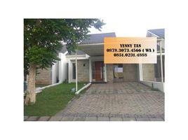 3 Bedrooms House for sale in Jombang, East Jawa Citraland Palma Grandia, Surabaya, Jawa Timur