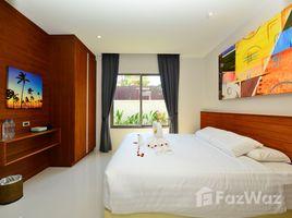 3 Bedrooms Villa for sale in Rawai, Phuket Bamboo Garden Villa