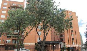 3 Habitaciones Propiedad en venta en , Cundinamarca CALLE 25 68A 49 - 1026318