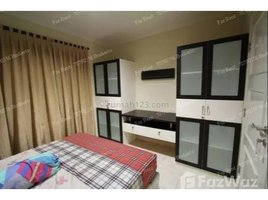 2 Bedrooms Apartment for sale in Kelapa Gading, Jakarta CITY HOME MOI
