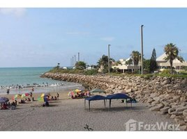 3 Bedrooms Apartment for sale in La Libertad, Santa Elena Puerto Lucia Area-Smell The Ocean Breeze Second street to the beach. Very large 3br. 2 ba. Ground F