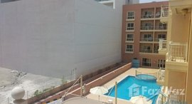 Available Units at Gardenia 1