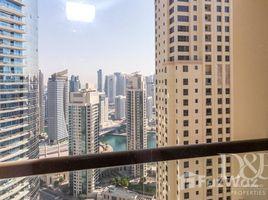 2 Bedrooms Apartment for rent in Murjan, Dubai Murjan 4