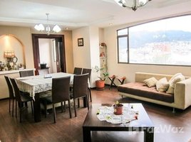Loja Loja Beautiful duplex for sale in strategic location 3 卧室 住宅 售