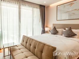 1 Bedroom Property for sale in Rawai, Phuket The Proud Condominium