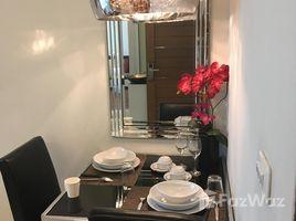 1 Bedroom Condo for sale in Khlong Tan Nuea, Bangkok Beverly 33