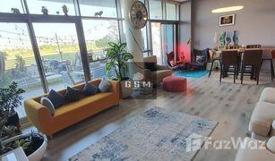 3 Habitaciones Adosado en venta en Loreto, Orellana Loreto 3 B