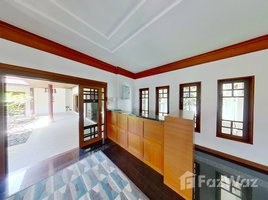 3 Bedrooms Villa for rent in Choeng Thale, Phuket Thai-Bali style Pool Villa with 3 bedrooms Near Surin Beach