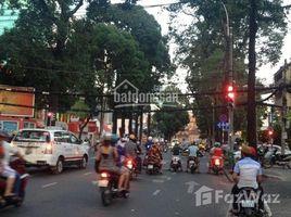 3 Bedrooms House for sale in Ward 2, Ho Chi Minh City Bán gấp mặt tiền Ngô Gia Tự, P2, Q+66 (0) 2 508 8780x14m - 1T + 2L + ST, cho thuê 40tr/th, giá 15 tỷ