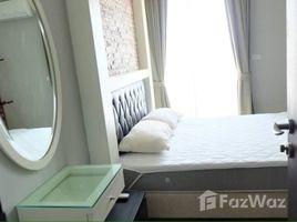 1 Bedroom Condo for sale in Phra Khanong, Bangkok Rhythm Sukhumvit 44/1