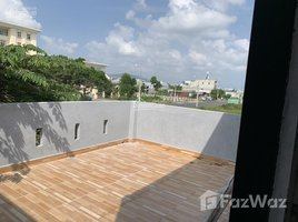 3 Bedrooms House for sale in Hoa Xuan, Da Nang Bán nhà 2 mê 3PN đường Kiều Phụng, Nam Cẩm Lệ - Hòa Xuân, giá 3,2 tỷ