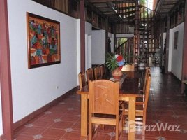 4 Habitaciones Casa en venta en , Guanacaste Motivated Seller offers FINANCING ! Charming Home and Pool in Tropical Paradise, Sabalito, Guanacaste