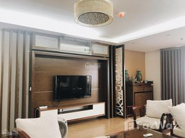 3 Bedrooms Condo for sale in Nhan Chinh, Hanoi Diamond Flower Tower