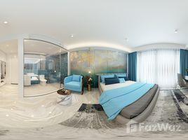 2 ห้องนอน คอนโด ขาย ใน เชิงทะเล, ภูเก็ต ซันชายน์ บีช