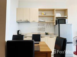 1 Bedroom Apartment for sale in Karon, Phuket Palm & Pine At Karon Hill