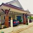 清莱 Ban Du Brand New 3 Bedroomed Detached House. 2 Bathrooms. Furnished 3 卧室 屋 租