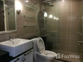 1 Bedroom Condo for rent in Thung Mahamek, Bangkok Supalai Elite Sathorn - Suanplu