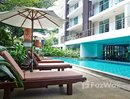 4 Bedrooms Condo for sale at in Chang Khlan, Chiang Mai - U1006