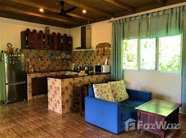 11 Bedrooms House for sale in Khlong Sok, Koh Samui Riverfront House for Sale in Khao Sok National Park