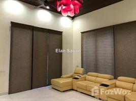 9 Bedrooms House for rent in Kuala Lumpur, Kuala Lumpur Mont Kiara