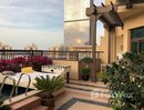 4 Bedrooms Penthouse for sale at in The Fairmont Palm Residences, Dubai - U766388