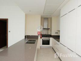 1 Bedroom Property for sale in Marina Gate, Dubai The Residences - Marina Gate I & II