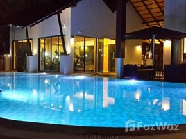 2 Bedrooms Property for rent in Chang Phueak, Chiang Mai Himma Garden Condominium