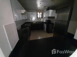 4 Bedrooms Townhouse for rent in La Riviera Estate, Dubai La Riviera Estate A