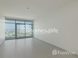 迪拜 Park Gate Residences 3 卧室 住宅 售