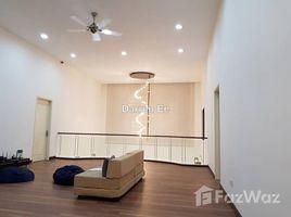 8 Bedrooms House for sale in Petaling, Selangor Puchong, Kuala Lumpur