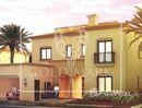 5 Bedrooms Villa for sale at in Villanova, Dubai - U746188