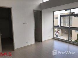 4 Habitaciones Casa en venta en , Antioquia TRANSVERSE 24 # 58 379, Rionegro, Antioqu�a