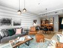 1 Bedroom Apartment for sale at in Al Sahab, Dubai - U707432